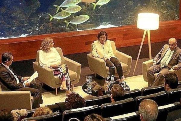 Empresa Familiar de Euskadi
