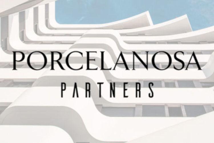 Porcelanosa Partners & Construcciones Sukia