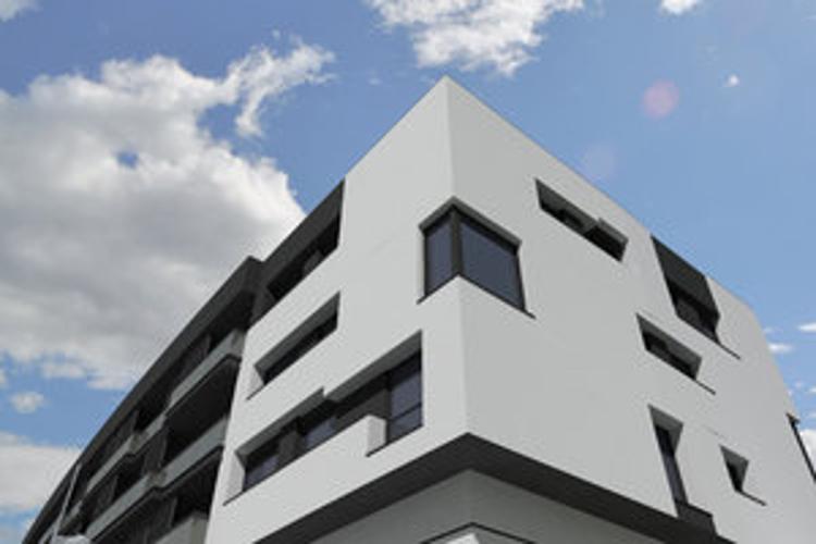 Baleike sobre viviendas de Ardantzabide