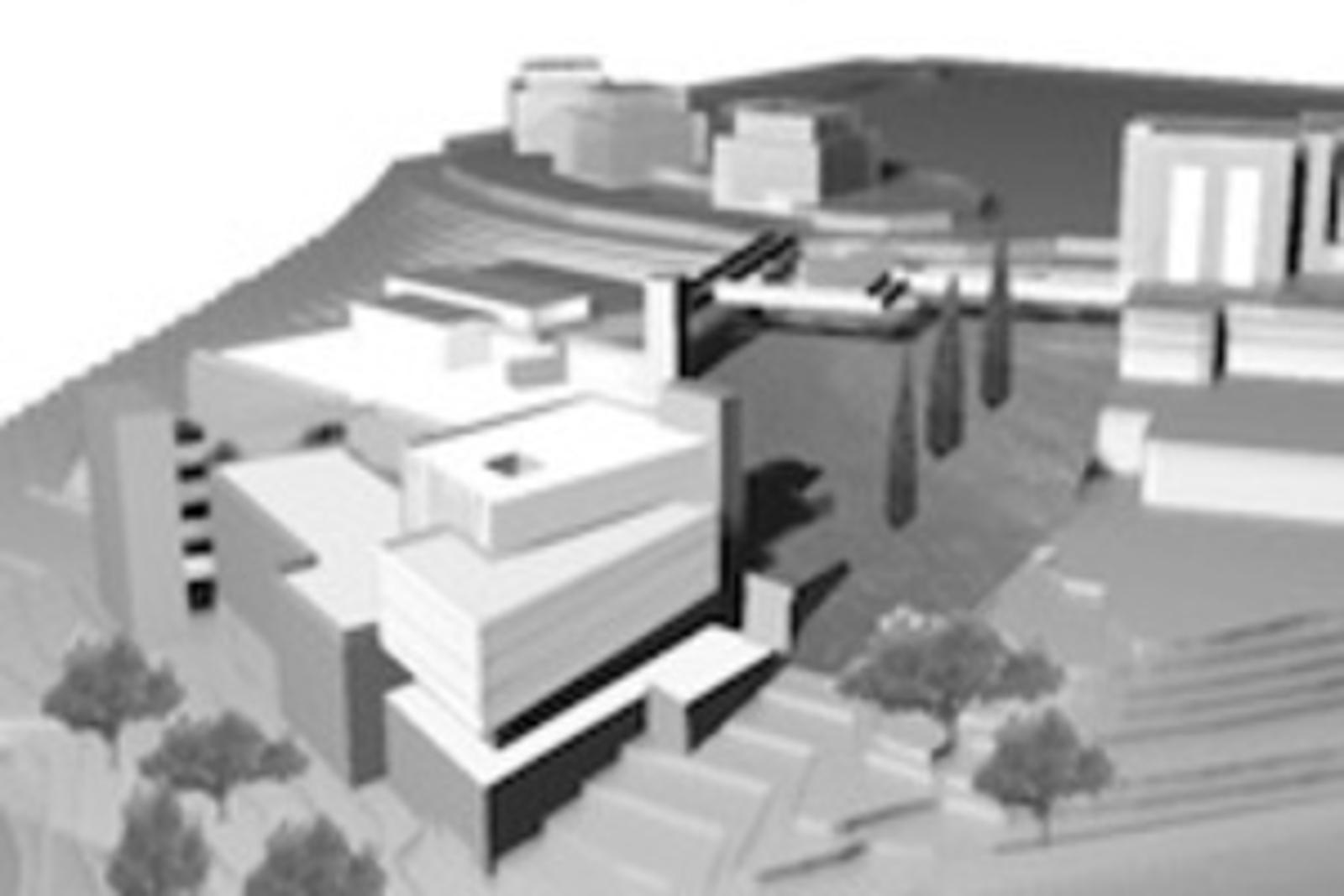 Matia Institutu Gerontologikoa