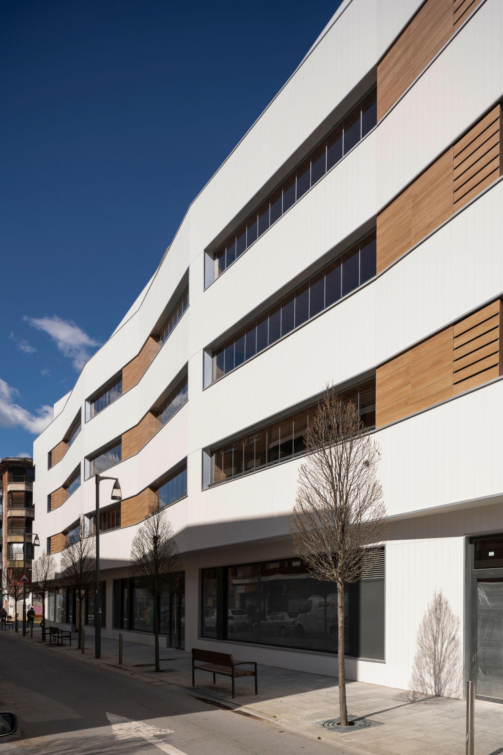 Durango Montevideo
